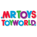 Mr Toys Toyworld Australia coupons