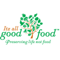Itz all good food Australia coupons
