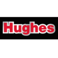 Hughes UK coupons