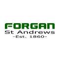 Forgan Golf UK coupons