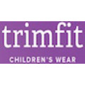 TrimFit coupons