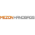 Mezon Handbags coupons