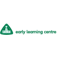 Early Learning Centre UK coupons