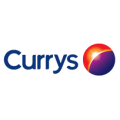 Currys UK coupons