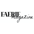 Faerie Magazine coupons