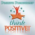 Positive Promotions deals alerts