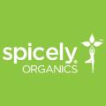 Spicely Organics deals alerts