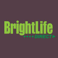 Brightlife Direct deals alerts