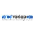 Workout Warehouse deals alerts