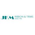 JKM Ribbons & Trim deals alerts