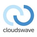 Cloudswave deals alerts