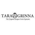 Tara Grinna deals alerts