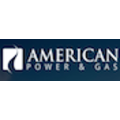 American Power & Gas coupons