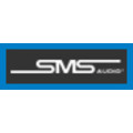SMS Audio coupons