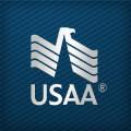 USAA deals alerts