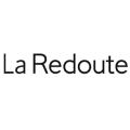 La Redoute deals alerts