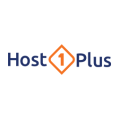 Host1Plus.com deals alerts