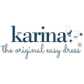 Karina deals alerts