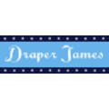 Draper James coupons