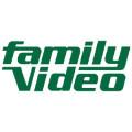 Family Video deals alerts