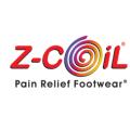 Z-Coil deals alerts
