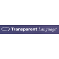 Transparent Language deals alerts