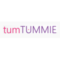 tumTummie deals alerts