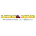 Lemon Squad deals alerts