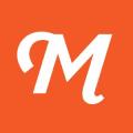 Modify Watches deals alerts
