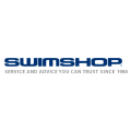 Swim Shop deals alerts