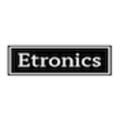Etronics coupons