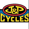 J&P Cycles deals alerts