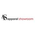 Apparel Showroom deals alerts