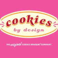 Cookies by Design deals alerts