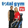 Total Gym deals alerts