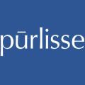 Pur-lisse  deals alerts