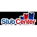 Stub Center deals alerts