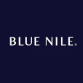 Blue Nile Canada deals alerts
