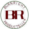 Burn Right Products deals alerts