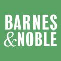 Barnes & Noble deals alerts