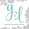 Grace and Lace deals alerts