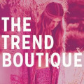 The Trend Boutique deals alerts