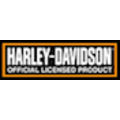 Harley Davidson Footwear coupons