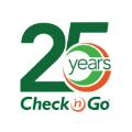 Check 'n Go deals alerts