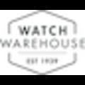 WatchWarehouse.com deals alerts