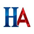 Heartland America deals alerts