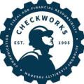 CheckWorks deals alerts