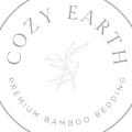Cozy Earth deals alerts