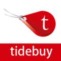 Tidebuy deals alerts