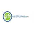 GiftCertificates.com deals alerts